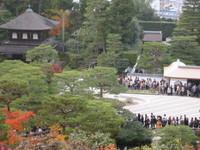 047.JPGのサムネール画像のサムネール画像