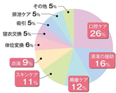 20150902_01.png