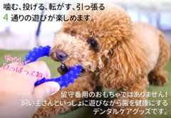 20160203_04.PNGのサムネイル画像